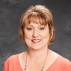 Diane Merrill