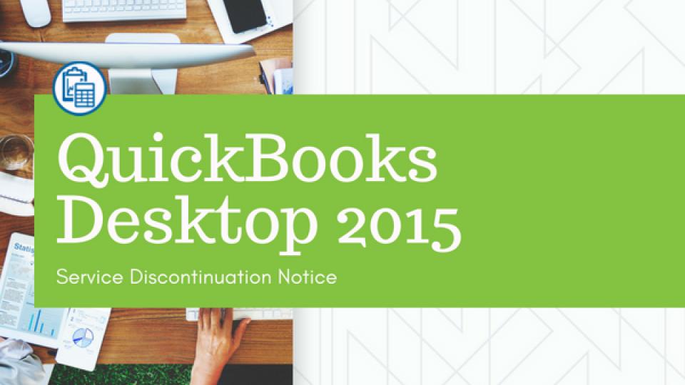 QuickBooks Blog Image