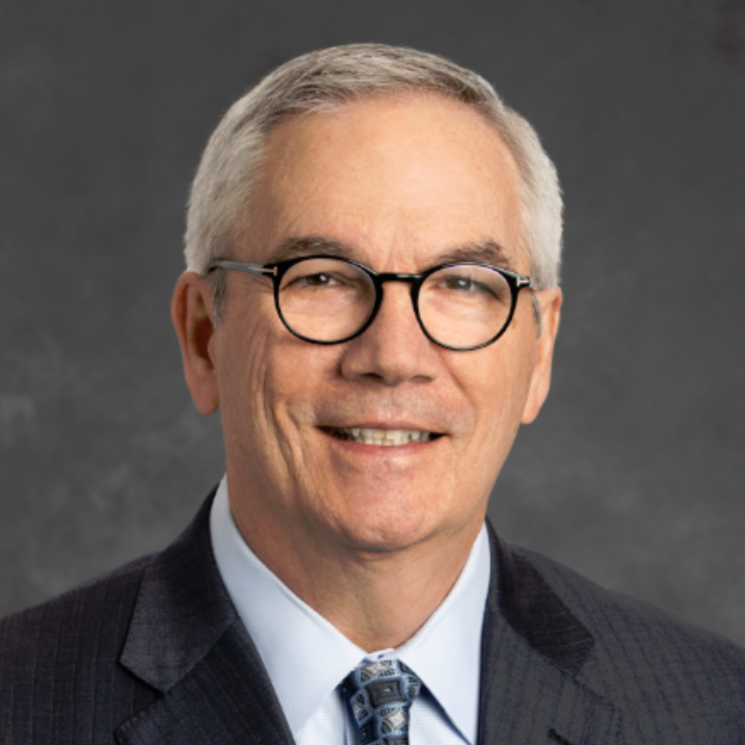 Steven Lugar